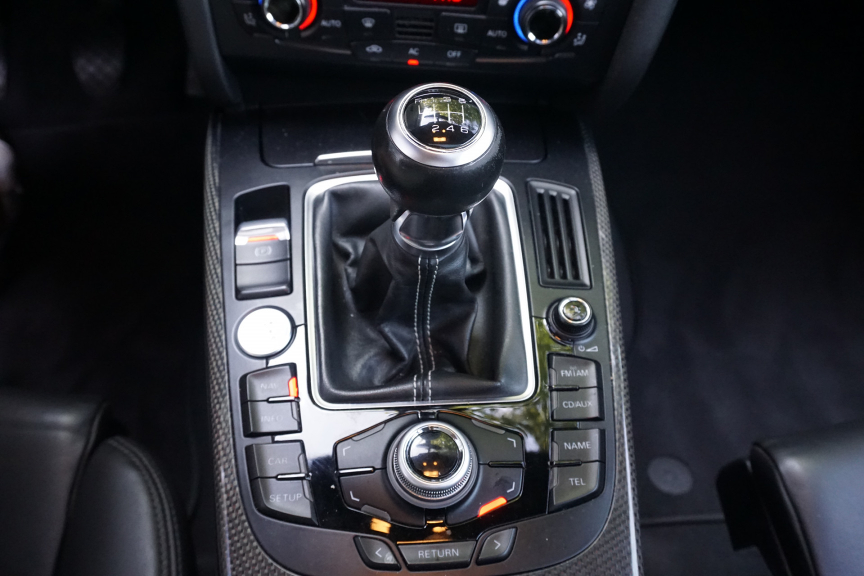 Audi-S5-18