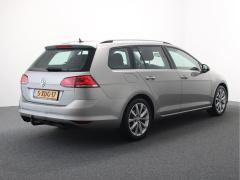 Volkswagen-Golf-26