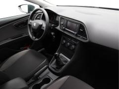 SEAT-Leon-2