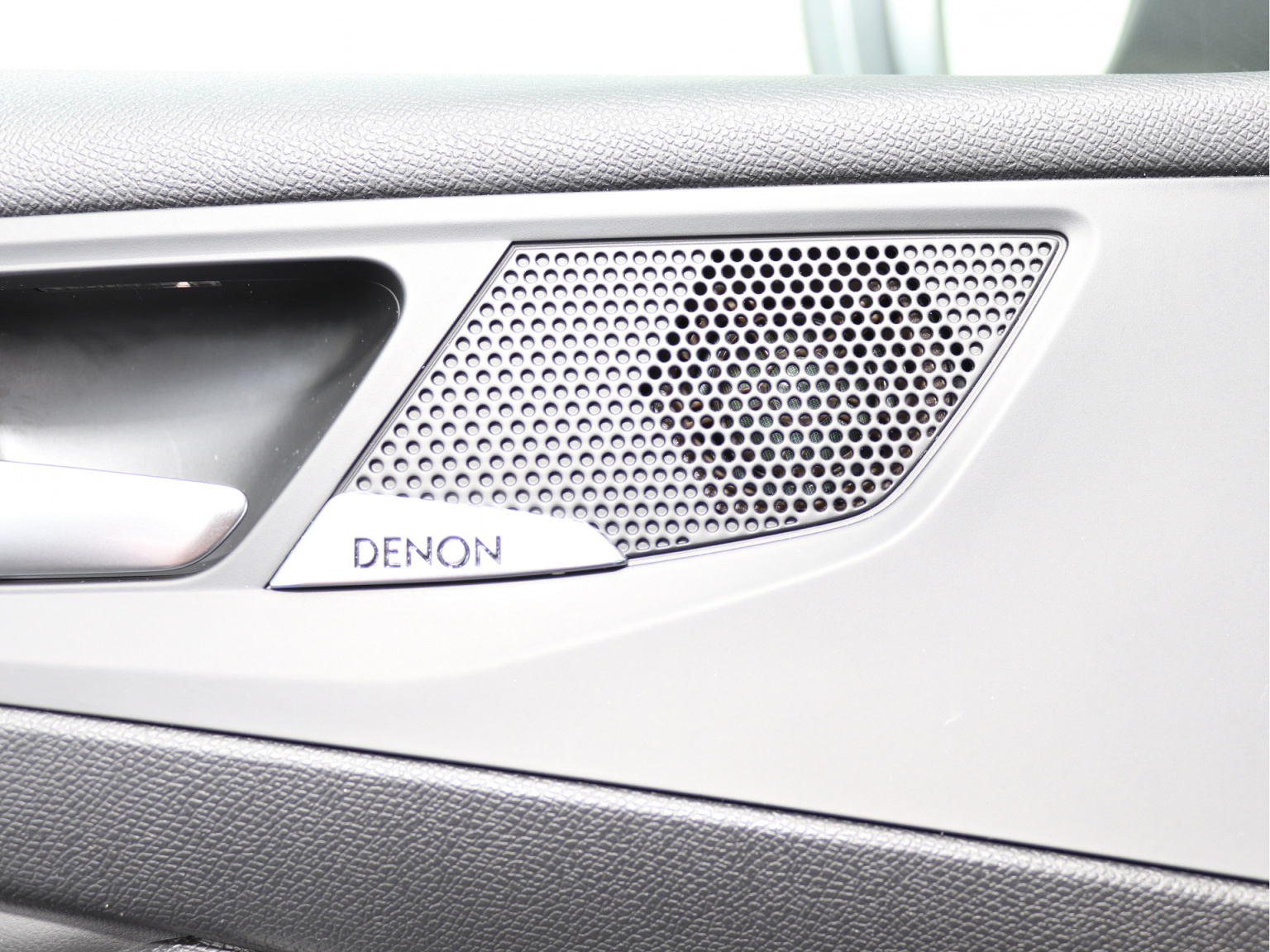 Peugeot-308-17