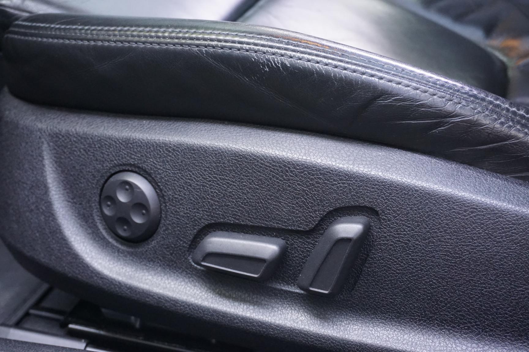 Audi-S5-19