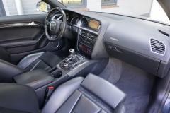 Audi-S5-10