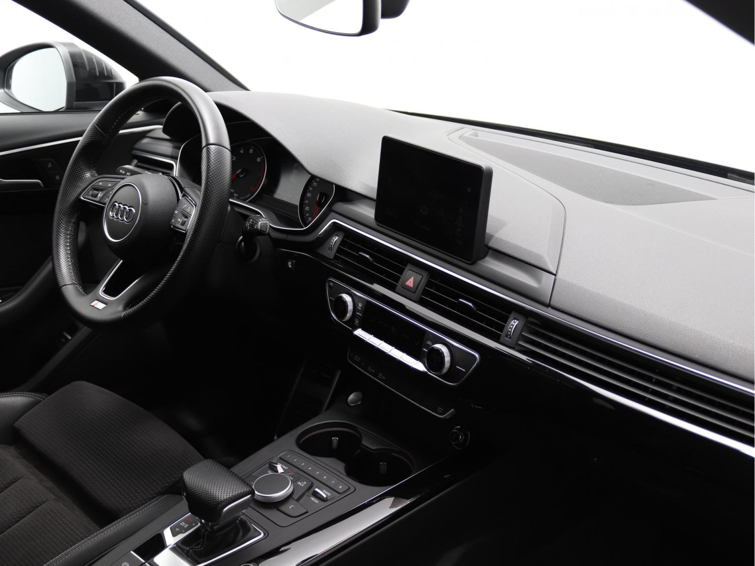 Audi-A4-2