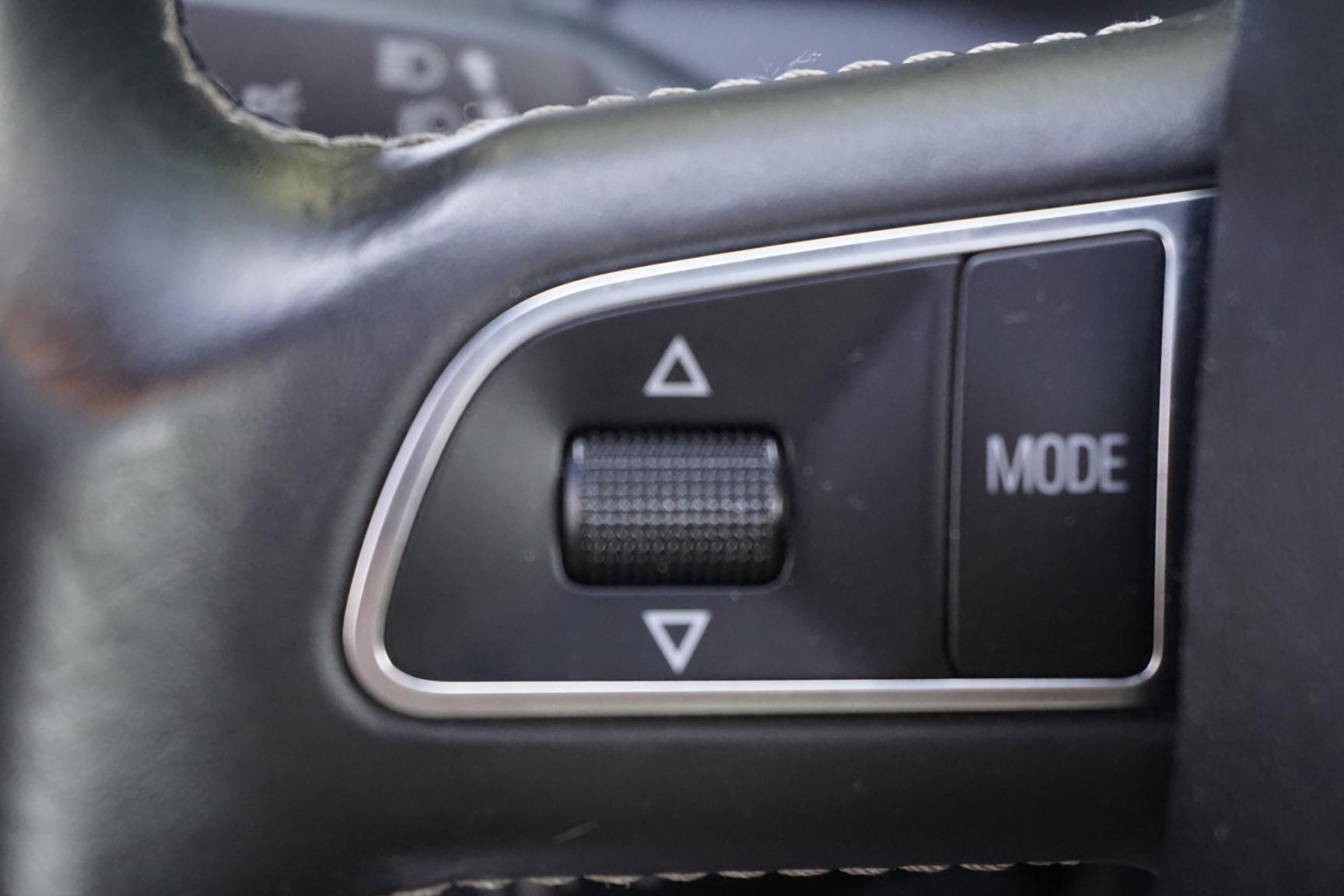 Audi-S5-22