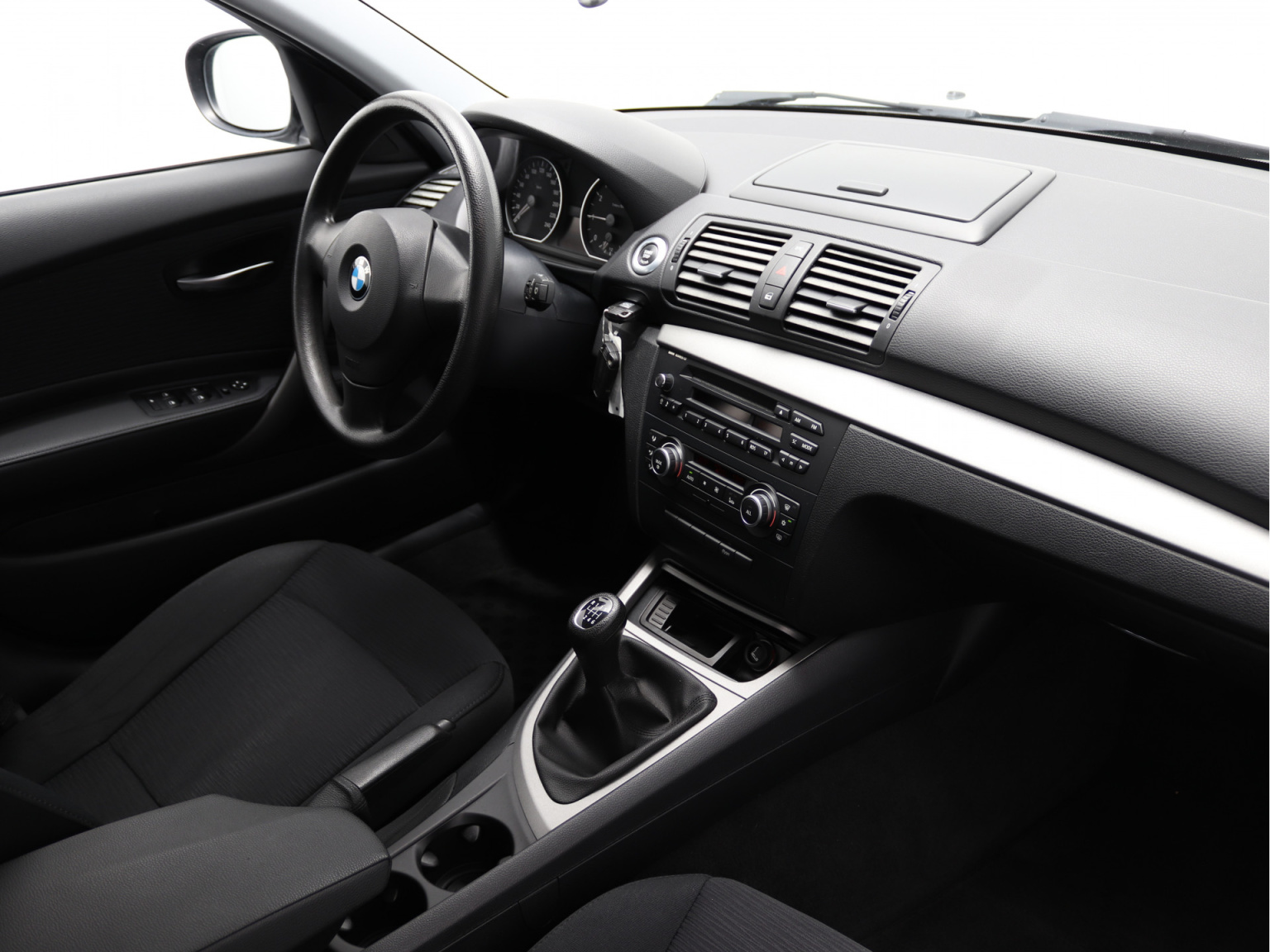 BMW-1 Serie-2