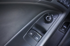 Audi-S5-24