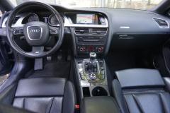 Audi-S5-11